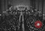 Image of Reverend Roelif Brooks United States USA, 1941, second 47 stock footage video 65675041788