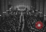Image of Reverend Roelif Brooks United States USA, 1941, second 48 stock footage video 65675041788