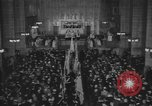 Image of Reverend Roelif Brooks United States USA, 1941, second 49 stock footage video 65675041788