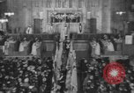 Image of Reverend Roelif Brooks United States USA, 1941, second 50 stock footage video 65675041788
