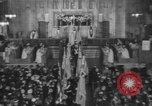 Image of Reverend Roelif Brooks United States USA, 1941, second 51 stock footage video 65675041788