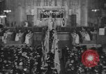 Image of Reverend Roelif Brooks United States USA, 1941, second 53 stock footage video 65675041788