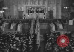 Image of Reverend Roelif Brooks United States USA, 1941, second 58 stock footage video 65675041788
