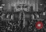 Image of Reverend Roelif Brooks United States USA, 1941, second 60 stock footage video 65675041788