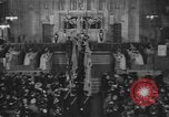 Image of Reverend Roelif Brooks United States USA, 1941, second 62 stock footage video 65675041788
