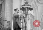 Image of Armistice Day celebration ending World War I Paris France, 1918, second 27 stock footage video 65675041813