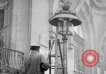 Image of Armistice Day celebration ending World War I Paris France, 1918, second 29 stock footage video 65675041813