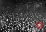 Image of Armistice Day celebration ending World War I Paris France, 1918, second 30 stock footage video 65675041813
