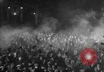 Image of Armistice Day celebration ending World War I Paris France, 1918, second 47 stock footage video 65675041813