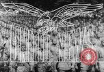 Image of General MacArthur Madang New Guinea Pacific Theater, 1943, second 11 stock footage video 65675041814