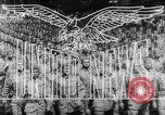 Image of General MacArthur Madang New Guinea Pacific Theater, 1943, second 12 stock footage video 65675041814