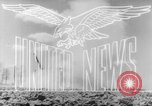 Image of General MacArthur Madang New Guinea Pacific Theater, 1943, second 16 stock footage video 65675041814