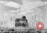 Image of General MacArthur Madang New Guinea Pacific Theater, 1943, second 17 stock footage video 65675041814