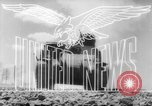 Image of General MacArthur Madang New Guinea Pacific Theater, 1943, second 18 stock footage video 65675041814