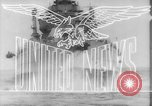 Image of General MacArthur Madang New Guinea Pacific Theater, 1943, second 26 stock footage video 65675041814