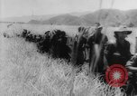 Image of General MacArthur Madang New Guinea Pacific Theater, 1943, second 47 stock footage video 65675041814