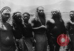 Image of General MacArthur Madang New Guinea Pacific Theater, 1943, second 53 stock footage video 65675041814