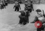 Image of General MacArthur Madang New Guinea Pacific Theater, 1943, second 57 stock footage video 65675041814