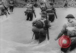 Image of General MacArthur Madang New Guinea Pacific Theater, 1943, second 58 stock footage video 65675041814
