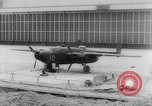 Image of Parachute bombs United States USA, 1943, second 7 stock footage video 65675041817