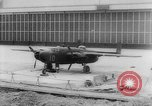 Image of Parachute bombs United States USA, 1943, second 8 stock footage video 65675041817
