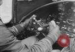 Image of Parachute bombs United States USA, 1943, second 35 stock footage video 65675041817