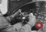 Image of Parachute bombs United States USA, 1943, second 36 stock footage video 65675041817