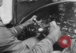 Image of Parachute bombs United States USA, 1943, second 37 stock footage video 65675041817