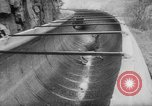 Image of Irrigation Engineers United States USA, 1943, second 47 stock footage video 65675041818