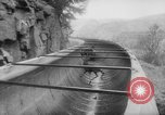 Image of Irrigation Engineers United States USA, 1943, second 50 stock footage video 65675041818