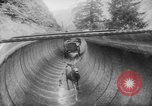 Image of Irrigation Engineers United States USA, 1943, second 57 stock footage video 65675041818