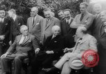 Image of President Roosevelt Sicily Italy, 1943, second 24 stock footage video 65675041820