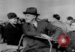 Image of President Roosevelt Sicily Italy, 1943, second 54 stock footage video 65675041820