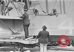 Image of Flying boat NC 4 United States USA, 1925, second 16 stock footage video 65675041840