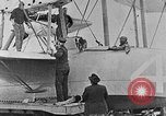 Image of Flying boat NC 4 United States USA, 1925, second 17 stock footage video 65675041840