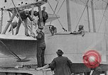 Image of Flying boat NC 4 United States USA, 1925, second 18 stock footage video 65675041840