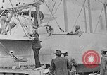 Image of Flying boat NC 4 United States USA, 1925, second 22 stock footage video 65675041840