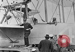 Image of Flying boat NC 4 United States USA, 1925, second 23 stock footage video 65675041840