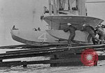 Image of Flying boat NC 4 United States USA, 1925, second 27 stock footage video 65675041840