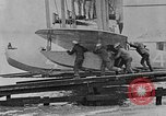 Image of Flying boat NC 4 United States USA, 1925, second 28 stock footage video 65675041840