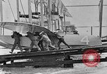 Image of Flying boat NC 4 United States USA, 1925, second 30 stock footage video 65675041840