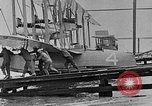 Image of Flying boat NC 4 United States USA, 1925, second 31 stock footage video 65675041840
