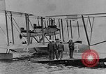 Image of Flying boat NC 4 United States USA, 1925, second 44 stock footage video 65675041840