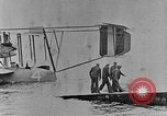 Image of Flying boat NC 4 United States USA, 1925, second 48 stock footage video 65675041840