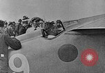 Image of Lieutenant Williams United States USA, 1925, second 24 stock footage video 65675041844