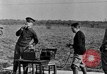 Image of Lieutenant Williams United States USA, 1925, second 48 stock footage video 65675041844