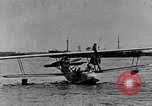 Image of Plane PN 9 United States USA, 1925, second 25 stock footage video 65675041845