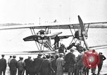 Image of Plane PN 9 United States USA, 1925, second 27 stock footage video 65675041845