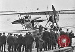 Image of Plane PN 9 United States USA, 1925, second 28 stock footage video 65675041845