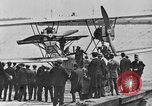 Image of Plane PN 9 United States USA, 1925, second 29 stock footage video 65675041845